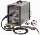 Mig Welder 185 Amp MAG-Power® Professional (230VAC)