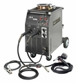 MIG Welder 260 Amp MAG-Power® Professional (240VAC)