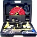 Oxy-Acetylene Welding Outfits and Accessories