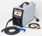 Plasma Cutter 60 Amp MAG-Power® Professional (240VAC)