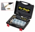 UNI-8000 Hot Melt Plastic Repair System & Packaged Staples