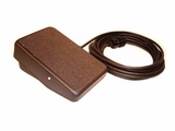 Foot Pedal Remote Controls for TIG Welders (WeldingDirect.Com)