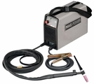 Tig Welder 150 Amp DC Inverter MAG-Power® (230VAC)