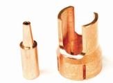 UNI-1045 Eliminator� Side-By-Side Kit (1041 & 1044)