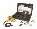 UNI-4500 Starter™ Steel Stud Gun Kit (3-Pack Carton)