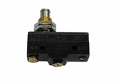UNI-4515 Trigger Switch Uni-Spotter H&S Autoshot (1-Pack)