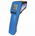 UNI-9851 H&S Autoshot Digital IR Thermometer Hand-Held