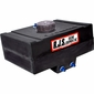 15 Gallon Dragster Fuel Cell W/Sump by RJS - Made in USA
