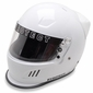 Auto Racing Pyrotect Helmet Pro Airflow Duckbill SA2015