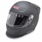 Auto Racing Pyrotect Helmet Pro Airflow Duckbill SA2015  - alternative view 1