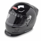 Auto Racing Pyrotect Helmet Pro Airflow Duckbill SA2015  - alternative view 2