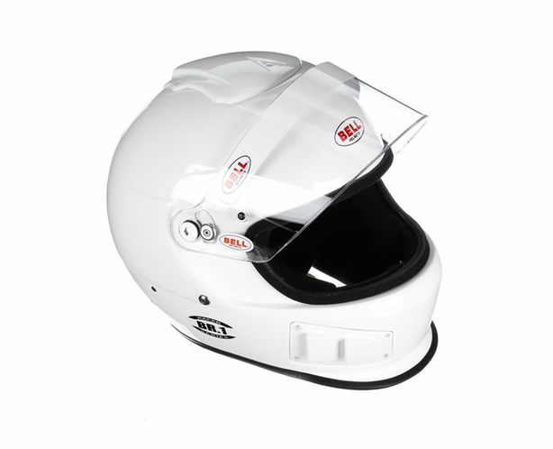 Bell BR1 Helmet SA15 / SA2015 Homologation Race Certified BR.1 - alternative view 2