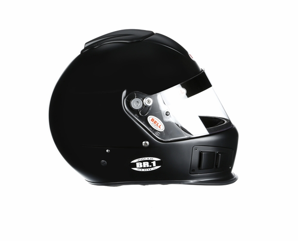 Bell BR1 Helmet SA15 / SA2015 Homologation Race Certified BR.1 - alternative view 7