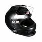 Bell BR1 Helmet SA15 / SA2015 Homologation Race Certified BR.1 - alternative view 6