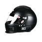 Bell BR1 Helmet SA15 / SA2015 Homologation Race Certified BR.1 - alternative view 8