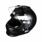 Bell BR1 Helmet SA15 / SA2015 Homologation Race Certified BR.1 - alternative view 9