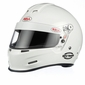 Bell GP2 Youth Helmet - Child Sizes - 2015 SFI-24.1 Homologation  - alternative view 2