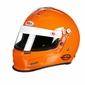 Bell GP2 Youth Helmet - Child Sizes - 2015 SFI-24.1 Homologation  - alternative view 3