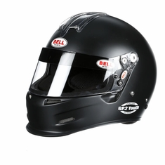 Bell GP2 Youth Helmet - Child Sizes - 2015 SFI-24.1 Homologation