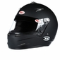 Bell M-8 Helmet Snell SA2015 M.8 - alternative view 1
