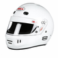 Bell Sport Racing Helmet SA2015 (SA15) - alternative view 1