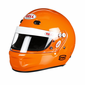 Bell Sport Racing Helmet SA2015 (SA15) - alternative view 3