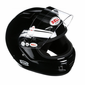 Bell Sport Racing Helmet SA2015 (SA15) - alternative view 5