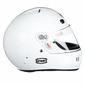 Bell Sport Racing Helmet SA2015 (SA15) - alternative view 6