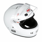 Bell Sport Racing Helmet SA2015 (SA15) - alternative view 7