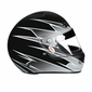 Bell Sport Racing Helmet SA2015 (SA15) - alternative view 8