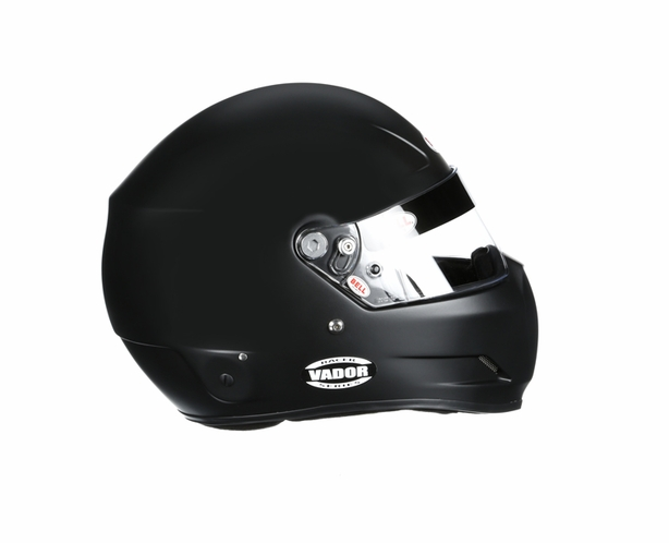 Bell Vador Helmet SA2015 - alternative view 1