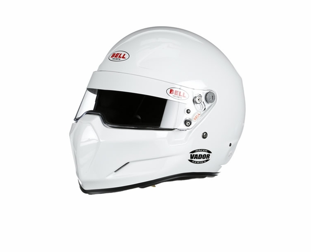 Bell Vador Helmet SA2015 - alternative view 5