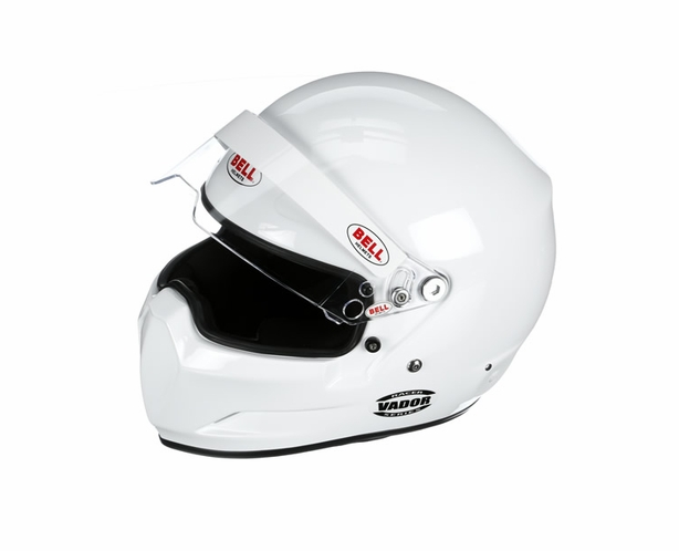 Bell Vador Helmet SA2015 - alternative view 8