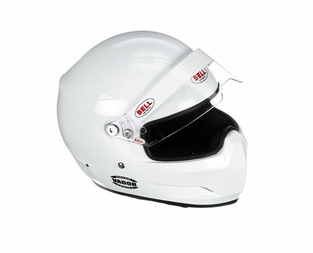 Bell Vador Helmet SA2015 - alternative view 9