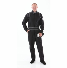 Crow 1-Piece (Jumpsuit) Race Suit SFI-1