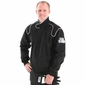 Crow Race Jacket Only SFI-1