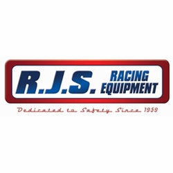 Design Your Own Custom Driving Suit by RJS