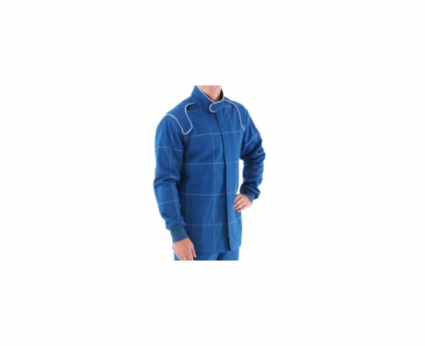 Double Layer Crow Jacket Only - SFI-5 Safety Rated