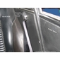 End Button Release 3 Point Retractable Seat Belt for Convertibles or Hardtops - alternative view 1