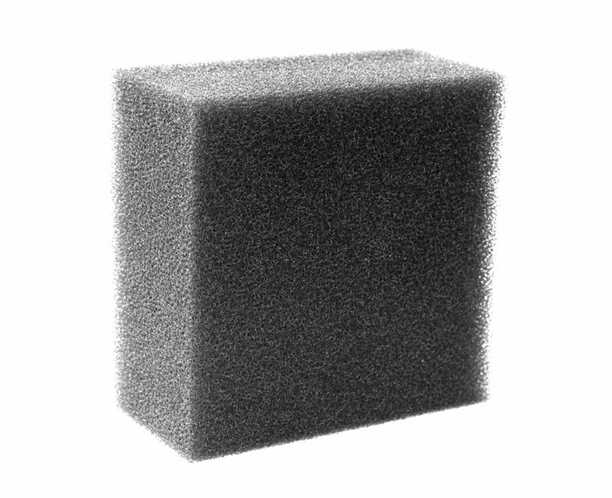 Fuel Cell Foam