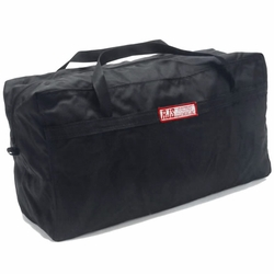 Gear Bags / Helmet Bag / Misc. Clothing