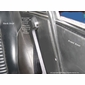 Hardtop and Convertible 3 Point Retractable Seat Belt - alternative view 2
