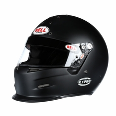 K1 Pro Bell Racing Helmet Snell SA2020 Rated