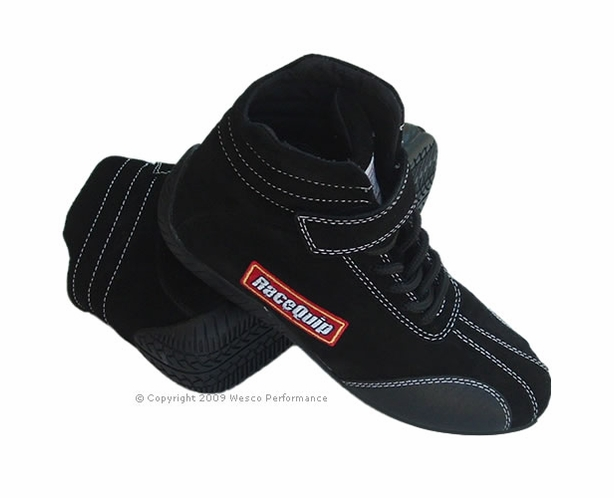 Kids Racing Shoes - Racequip Child Shoes