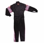Kids Racing Suit by Racequip - alternative view 3