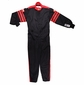 Kids Racing Suit by Racequip - alternative view 5