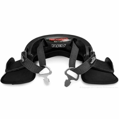 LARGE Size Necksgen Head and Neck Restraint