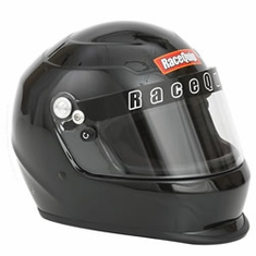 Pro Youth Auto Racing Helmet by Racequip 2020 SFI 24.1