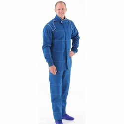 Proban Crow Driving Suits