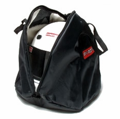 Pyrotect Fleece Helmet Bag